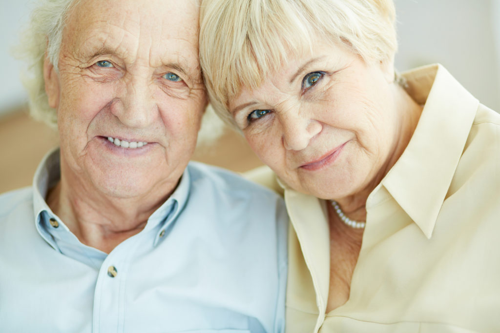 Senior Dating Online Websites No Payment Required