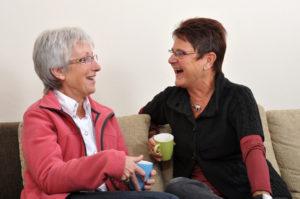 Senior-Care-in-Falls-Church-VA