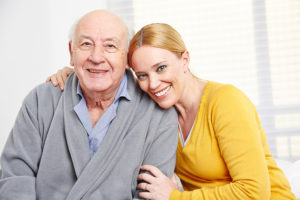 Senior-Care-in-Fairfax-VA