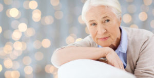 Homecare in Alexandria VA: Minimizing the Risks of Cognitive Decline