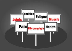 Senior Care in Arlington VA: Fibromyalgia Awareness Month