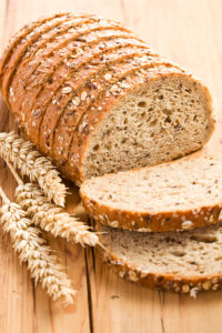 Caregiver in Alexandria VA: Benefits of Whole Grains
