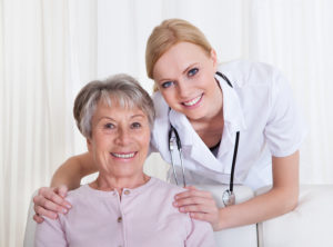 Elderly Care in Springfield VA: Using Respite Care