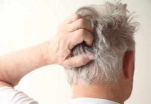 Home Health Care in Falls Church VA: Dementia Routines