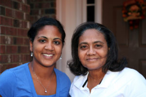 Senior Care Old Town Alexandria VA - Understand Your Options if You Don't Want to Quit Your Job to Be a Family Caregiver
