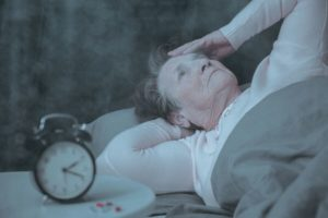 Homecare Lorton VA - Is Sleep Apnea a Risk Factor for Cancer?