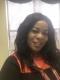 Anna Mensah-Nti, RN, BSN, Founder